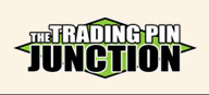 Trading Pin Junction