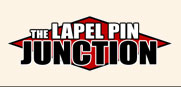 Lapel Pin Junction