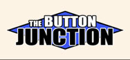 Button Junction