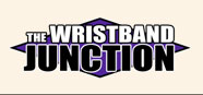 Wristband Junction